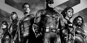 Zack Snyder hopes to carry out the Justice League sequel after the success of its new version