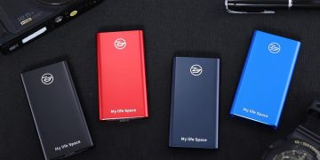 5 Chinese hard drives that are very cheap and have free shipping