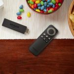 5 alternatives to the new Chromecast with Google TV that are worth it and are for sale in Spain