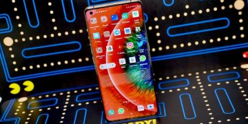 5 mobile phones to play that have arrived in 2021 and that are very cheap