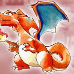 A 1999 letter from Charizard is auctioned for over $ 300,000 on eBay