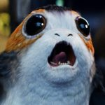 "A fan turns Star Wars characters into ""Pokémon"" ... And with their evolutions!"