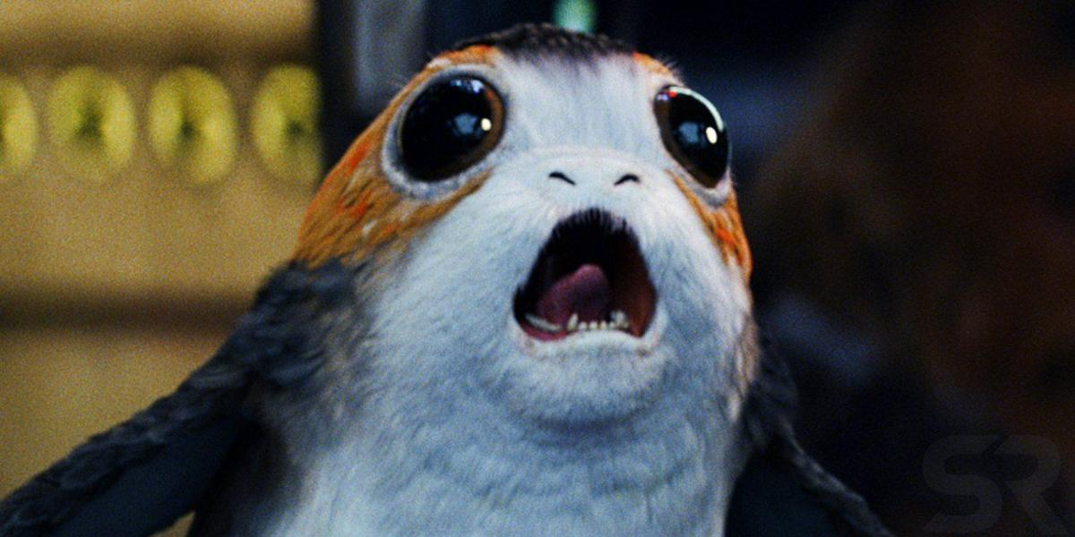 """A fan turns Star Wars characters into """"Pokémon"""" ... And with their evolutions!"""