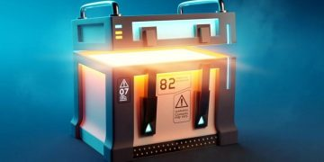 A new study verifies the connection between loot boxes and their resemblance to gambling
