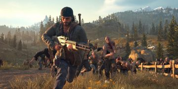 A petition asking for Days Gone 2 explodes on the internet asking for a sequel