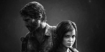 A remake of The Last of Us for PS5 in development, new Uncharted and Days Gone 2 discarded, according to Bloomberg