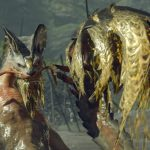 Almudron in Monster Hunter Rise: tips, weaknesses and ways to defeat one of the strongest monsters