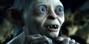 Amazon cancels the Lord of the Rings MMO announced 2 years ago
