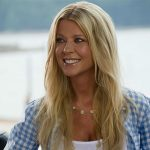American Pie 5 script is ready to roll, according to actress Tara Reid