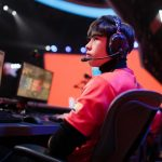 An Overwatch League player details the racist attacks and what he suffers from day to day living in Dallas