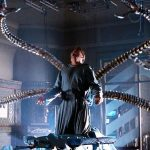 An engineer has set out to create arms like Doctor Octopus ... Mind controlled!