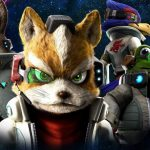 An interview with ex-Nintendo designer Takaya Imamura reveals unknown details of Star Fox and F-Zero