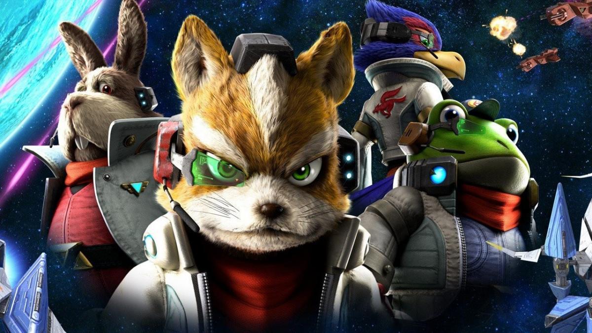 An interview with ex-Nintendo designer Takaya Imamura reveals unknown details of Star Fox and F-Zero