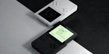 Analogue Pocket shipments delayed until October