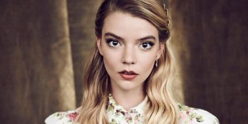 Anya Taylor-Joy turns 25 and is one of the great promises of Hollywood