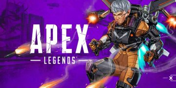 Apex Legends Legacy Preview: Arenas, Valkyrie, and More Season 9 New to Play