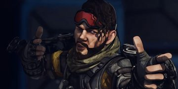 Apex Legends will add new game modes this 2021, beyond Battle Royale