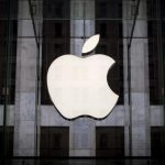 Apple celebrates 45 years since its founding, as it continues to set its sights on Apple Arcade