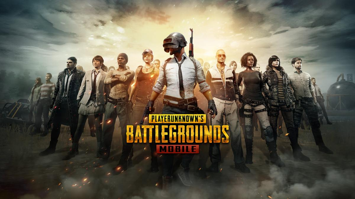 April 2021 Free Codes for PUBG Mobile and How to Enter Them