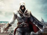 Assassin's Creed anime for Netflix is ​​still underway, they say from Ubisoft