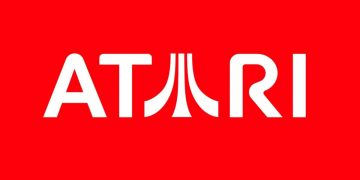 Atari creates a new games division and aims to develop new titles for PC and consoles