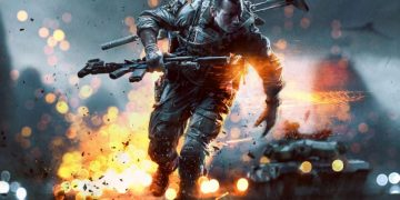 Battlefield 6 Could Be Available At Launch On Xbox Game Pass, Insider Says