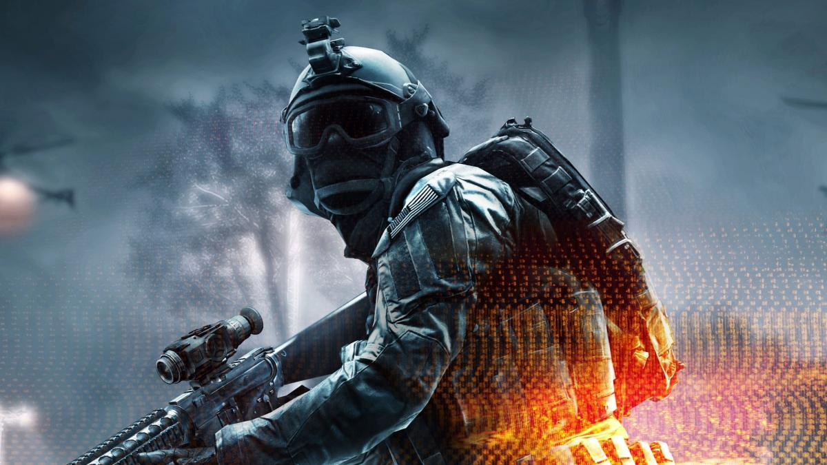 Battlefield 6 anticipates the arrival of new game modes that will expand the emerging gameplay