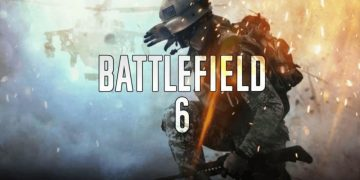 Battlefield 6 exclusivo nueva generación