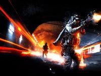 Battlefield VI may not reach PS4 and Xbox One, says an insider associated with the DICE saga