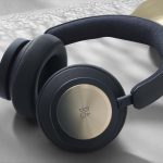 Beoplay Portal, analysis and experience of use of the high-end headset for Xbox Series X | S, One, PC and mobile