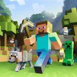 Best Minecraft Seeds 1.16.5 (April 2021)