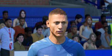 Best cheap FIFA Ultimate Team Premier League players