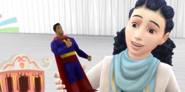 Best mods for The Sims 4 (April 2021): 50 new social interactions, Superman or Zelda fan items ...