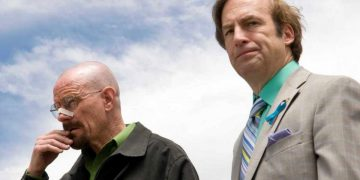 Better Call Saul's final season will show Breaking Bad events from another perspective