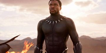Black Panther 2 will respect Chadwick Boseman's legacy, says Lupita Nyong'o