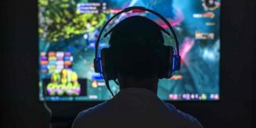 Bleep, la IA de Intel que eliminará los insultos cuando juegas online 30