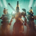 Bungie, creator of Destiny, wants to launch a totally new game in 2025
