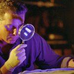 "CSI: Las Vegas ""revival"" will feature some of the original stars"