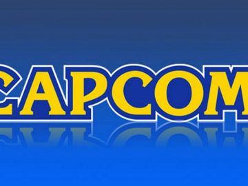 Capcom reveals results of internal investigation into ransomware attack in 2020