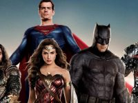 "Chris Terrio attacks Warner: ""Releasing Whedon's Justice League was an act of vandalism"""