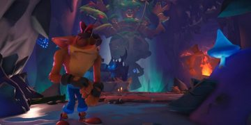 Crash 4 Creators Toys for Bob Confirm Layoffs and New Role: Now Call of Duty Warzone Season 3 Support Studio