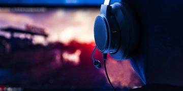 Creative SXFI AIR Gamer, la experiencia más completa para juegos, música y comunicación 30