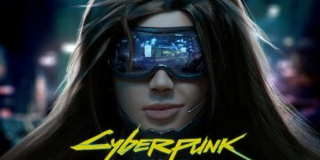 Cyberpunk 2077 Hotfix 1.22: CD Projekt RED sigue resolviendo errores