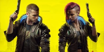 Cyberpunk 2077 sold 13.7 million in its first month, and The Witcher 3 surpasses 30 million