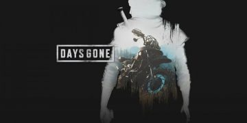 Days Gone for PC shines in a first trailer showing all its features and confirms release date