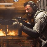 Deadliest Call of Duty Warzone AUG after Season 2 Reloaded changes