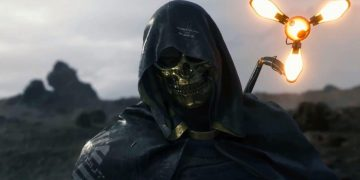 Death Stranding generates more than 23 million euros after its premiere on PC last year