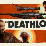 Deathloop talks about its replayability: it will not have New Game +, although the door does not close to that option