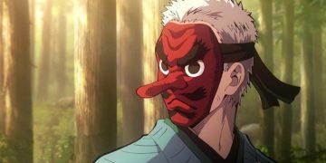 Demon Slayer Kimetsu no Yaiba: Hinokami Keppuutan will add a new playable character