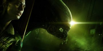 Deponia and two other free games this week on the Epic Games Store, Alien Isolation next week